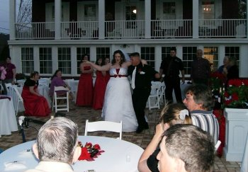 1327409309409 Summerford Fort Payne wedding dj