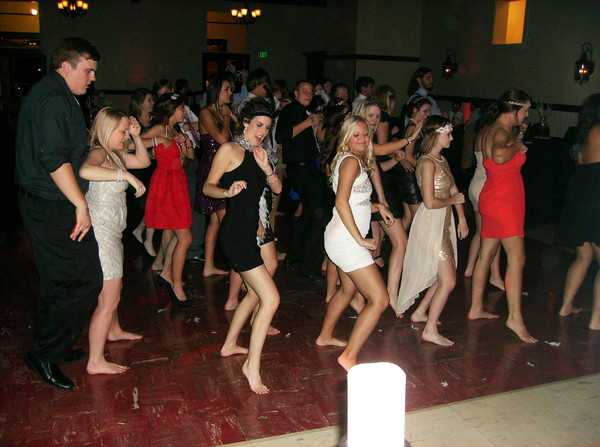 1403832102276 Phi Mu Spring Formal 2 Fort Payne wedding dj