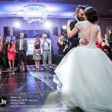 220x220 sq 1473129678 e14e1f24ca76ae78 1465352776068 uptown xpress montreal wedding dj 55