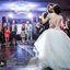 64x64 sq 1473129678 e14e1f24ca76ae78 1465352776068 uptown xpress montreal wedding dj 55