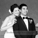 130x130 sq 1298062482862 cweddingphotoswindsor13