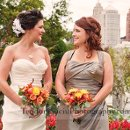 130x130 sq 1298062489799 dweddingphotographywindsor31