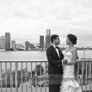 130x130_sq_1298062494049-jweddingphotographerswindsor43