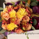 130x130 sq 1298062498096 weddingflowersbouquetphoto