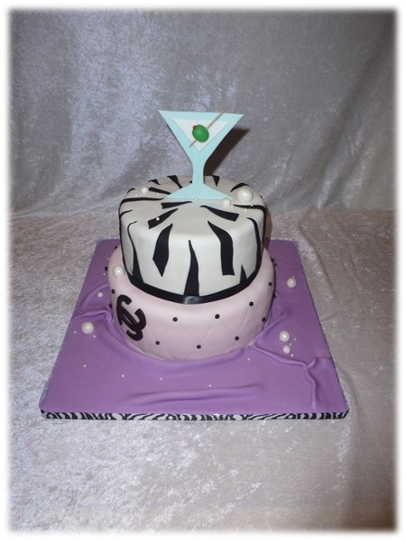 Milwaukee Bakeries Birthday Cakes