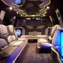 130x130 sq 1297264553832 limonavigator1