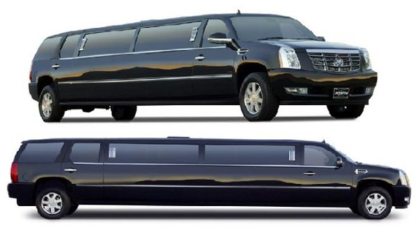 photo 5 of Limo Envy