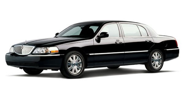 photo 22 of Limo Envy