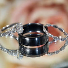 220x220 sq 1520355426 67e147a96db7ac12 1520355424 2649e0dc8ac22f4e 1520355419610 10 03 wedding rings