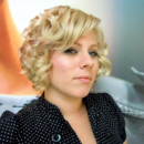 130x130 sq 1378404562838 8 upscale hair in fort myers by cassandra