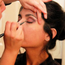 130x130 sq 1378404613180 11 makeup artist and hair stylist cassandra in fort myers florida