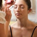 130x130 sq 1378404647761 51 cassandra makeup artist in fort myers