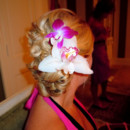 130x130 sq 1378404657400 71 best wedding hair stylist in fort myers