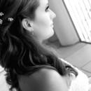 130x130 sq 1378404720460 92 fort myers hair stylist wedding hair