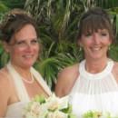 130x130_sq_1378404813973-lbtg-wedding