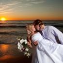 130x130 sq 1380232568182 bridal hair sunset