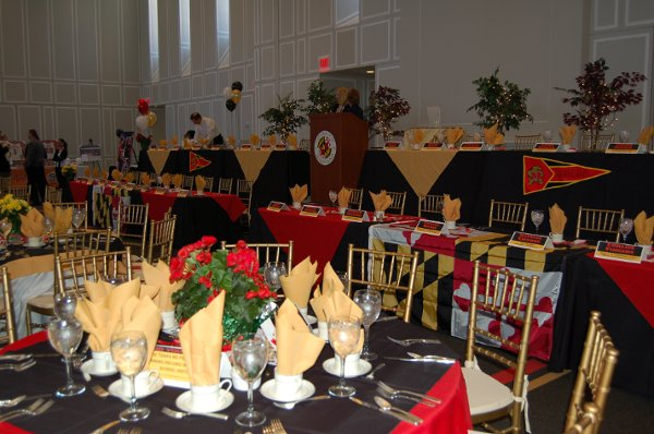 photo 35 of Watson Caterers