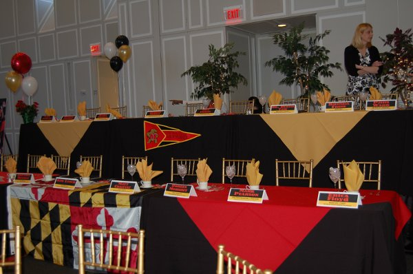 photo 38 of Watson Caterers