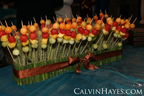 photo 63 of Watson Caterers