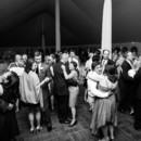 130x130_sq_1409628967055-wedding-778