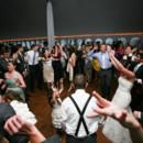 130x130_sq_1409629010369-wedding-768