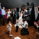 130x130 sq 1442890824373 wedding 773