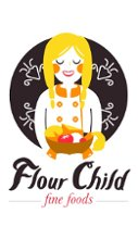 Flour Child Fine Foods photo