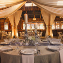 130x130 sq 1413839723309 legacy farms heritage hall reception drapery nashv