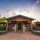 130x130 sq 1413839737191 legacy farms heritage hall outdoor ceremony nashvi