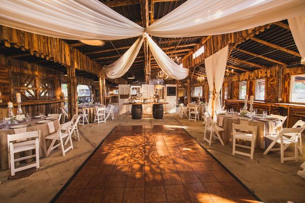 Legacy Farms Lebanon Tn Wedding Venue