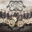 130x130 sq 1484951651 f81b96c7c57e5d12 mariachi ameca w background 2