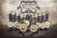 220x220 1484951651 f81b96c7c57e5d12 mariachi ameca w background 2