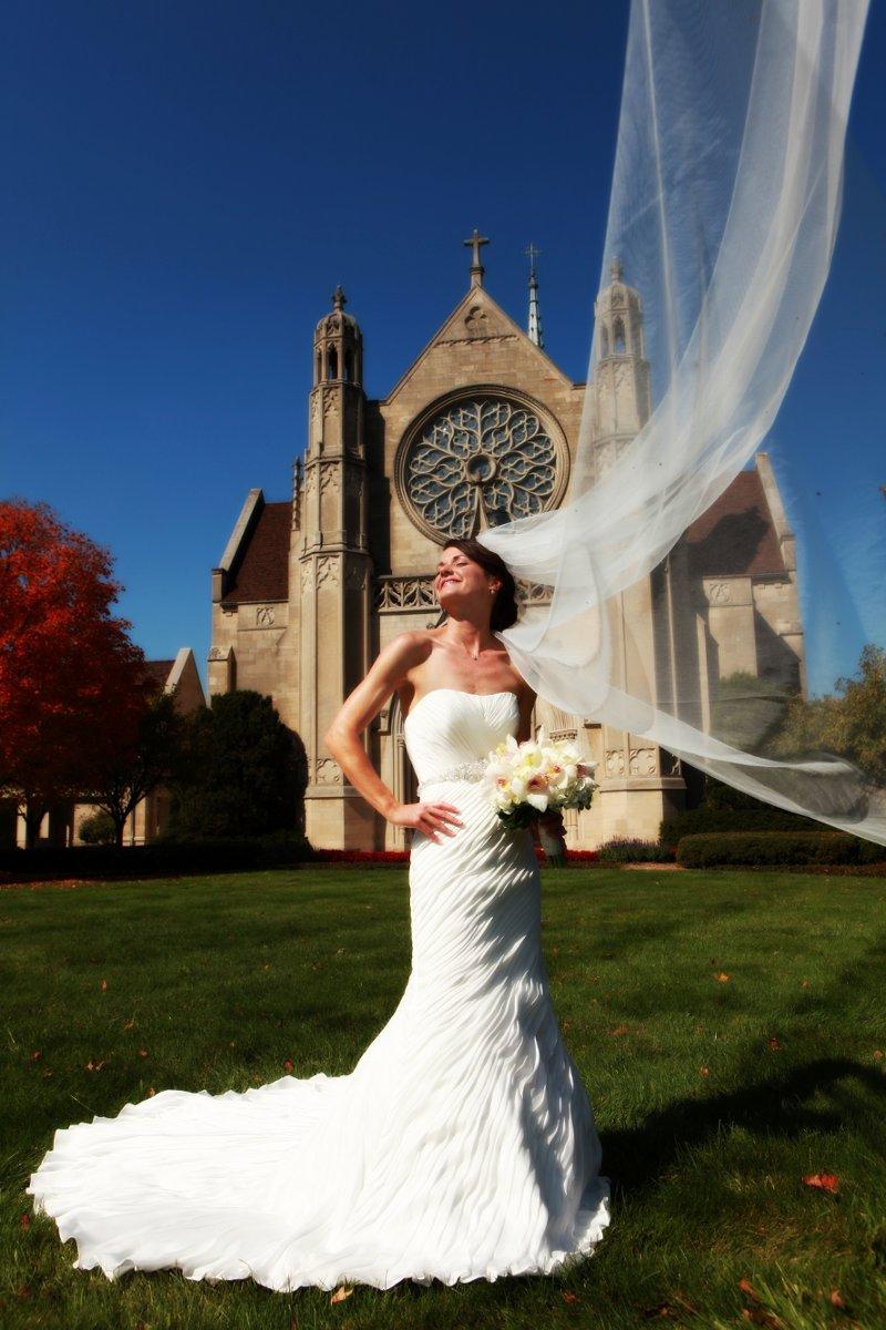 Cincinnati Wedding Dresses - 43 Cincinnati Bridal Shop Reviews