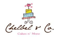 220x220 1298556749818 logo