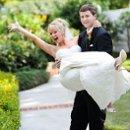 130x130_sq_1364348335361-bridegroomfun