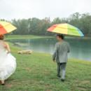 130x130 sq 1388421089641 bride  groom 16 of 6