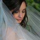 130x130 sq 1388421148992 bride  groom 17