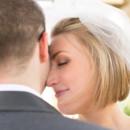 130x130 sq 1388421168124 bride  groom 3