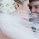 130x130 sq 1388421208491 bride  groom 5