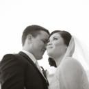 130x130 sq 1388421303341 bride  groom 10