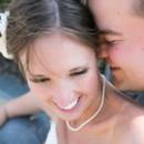 130x130 sq 1388421360433 bride  groom 111