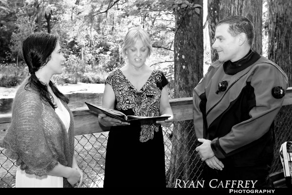 photo 42 of Karen Roumillat, Wedding Officiant