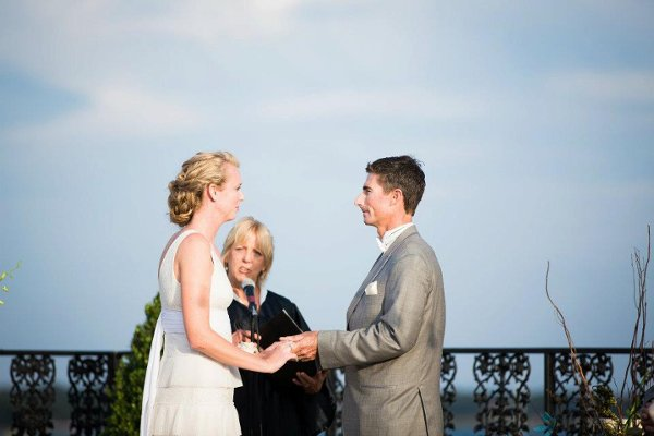 photo 16 of Karen Roumillat, Wedding Officiant