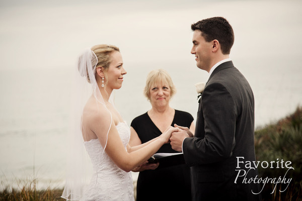 photo 26 of Karen Roumillat, Wedding Officiant