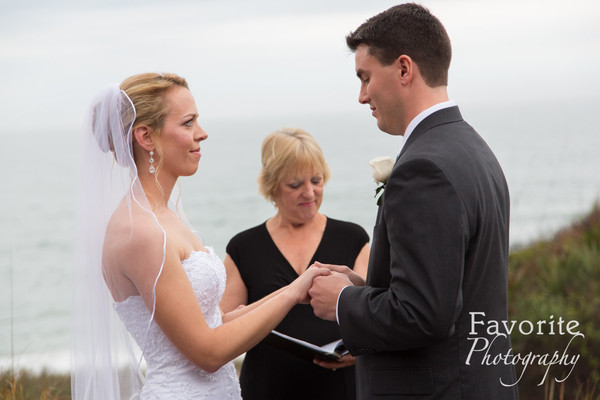 photo 27 of Karen Roumillat, Wedding Officiant