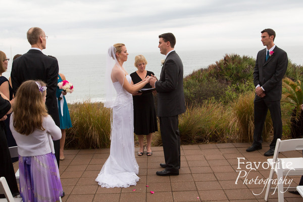 photo 29 of Karen Roumillat, Wedding Officiant