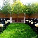 130x130 sq 1297356254016 outdoorceremony