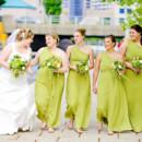 130x130 sq 1376581655032 brittany nick indianapolis wedding 089