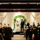 130x130 sq 1378217691140 brittany nick indianapolis wedding 165