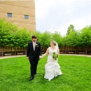130x130 sq 1378217850822 brittany nick indianapolis wedding 041